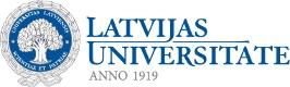 logo_LU