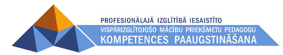 logo_Projekts